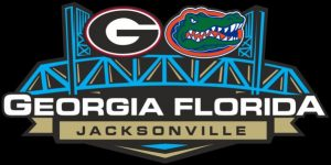 2018 - 1200px-Florida–Georgia_football_rivalry_logo